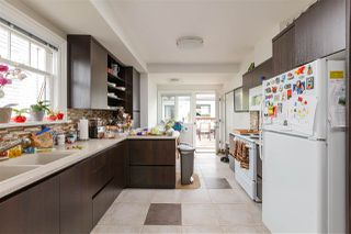 Photo 9: 2028 W 35TH Avenue in Vancouver: Quilchena House for sale (Vancouver West)  : MLS®# R2278084