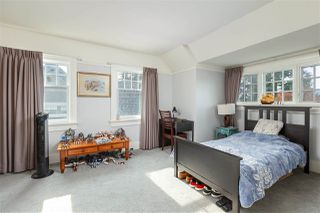 Photo 14: 2028 W 35TH Avenue in Vancouver: Quilchena House for sale (Vancouver West)  : MLS®# R2278084