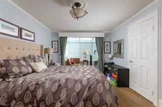Photo 11: 2028 W 35TH Avenue in Vancouver: Quilchena House for sale (Vancouver West)  : MLS®# R2278084