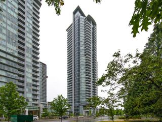 Photo 14: 2507 4900 LENNOX Lane in Burnaby: Metrotown Condo for sale (Burnaby South)  : MLS®# R2278140