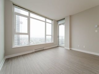 Photo 5: 2507 4900 LENNOX Lane in Burnaby: Metrotown Condo for sale (Burnaby South)  : MLS®# R2278140