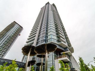 Photo 15: 2507 4900 LENNOX Lane in Burnaby: Metrotown Condo for sale (Burnaby South)  : MLS®# R2278140