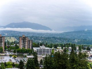 Photo 19: 2507 4900 LENNOX Lane in Burnaby: Metrotown Condo for sale (Burnaby South)  : MLS®# R2278140