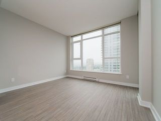 Photo 4: 2507 4900 LENNOX Lane in Burnaby: Metrotown Condo for sale (Burnaby South)  : MLS®# R2278140