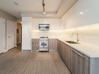 Photo 2: 2507 4900 LENNOX Lane in Burnaby: Metrotown Condo for sale (Burnaby South)  : MLS®# R2278140