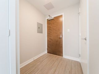 Photo 7: 2507 4900 LENNOX Lane in Burnaby: Metrotown Condo for sale (Burnaby South)  : MLS®# R2278140