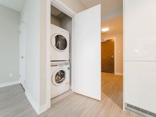 Photo 9: 2507 4900 LENNOX Lane in Burnaby: Metrotown Condo for sale (Burnaby South)  : MLS®# R2278140