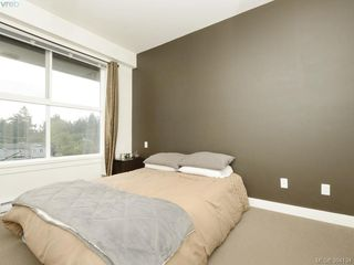 Photo 9: 403 662 Goldstream Avenue in VICTORIA: La Fairway Condo Apartment for sale (Langford)  : MLS®# 394134