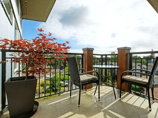 Photo 17: 403 662 Goldstream Avenue in VICTORIA: La Fairway Condo Apartment for sale (Langford)  : MLS®# 394134