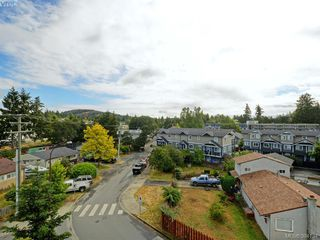 Photo 18: 403 662 Goldstream Avenue in VICTORIA: La Fairway Condo Apartment for sale (Langford)  : MLS®# 394134