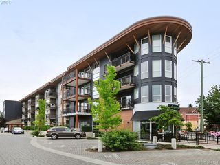 Photo 20: 403 662 Goldstream Ave in VICTORIA: La Fairway Condo for sale (Langford)  : MLS®# 790118