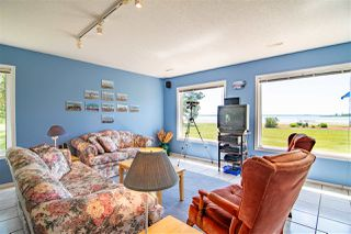 Photo 21: 41238 Feltham Drive Road: Rural Stettler County House for sale : MLS®# E4116437
