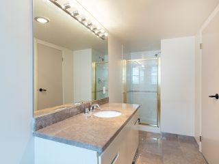 "Photo 16: 202 2108 W 38TH Avenue in Vancouver: Kerrisdale Condo for sale in ""The Wilshire"" (Vancouver West)  : MLS®# R2282081"