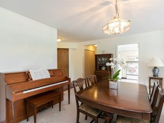 "Photo 8: 202 2108 W 38TH Avenue in Vancouver: Kerrisdale Condo for sale in ""The Wilshire"" (Vancouver West)  : MLS®# R2282081"