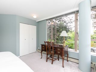 "Photo 18: 202 2108 W 38TH Avenue in Vancouver: Kerrisdale Condo for sale in ""The Wilshire"" (Vancouver West)  : MLS®# R2282081"