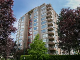 "Photo 25: 202 2108 W 38TH Avenue in Vancouver: Kerrisdale Condo for sale in ""The Wilshire"" (Vancouver West)  : MLS®# R2282081"