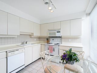 "Photo 10: 202 2108 W 38TH Avenue in Vancouver: Kerrisdale Condo for sale in ""The Wilshire"" (Vancouver West)  : MLS®# R2282081"