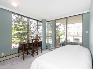 "Photo 17: 202 2108 W 38TH Avenue in Vancouver: Kerrisdale Condo for sale in ""The Wilshire"" (Vancouver West)  : MLS®# R2282081"