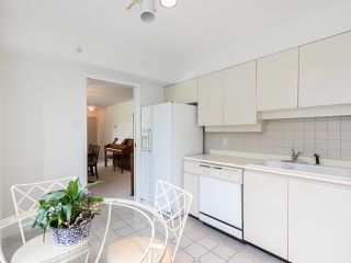 "Photo 11: 202 2108 W 38TH Avenue in Vancouver: Kerrisdale Condo for sale in ""The Wilshire"" (Vancouver West)  : MLS®# R2282081"