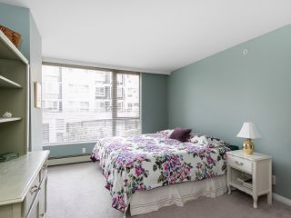 "Photo 12: 202 2108 W 38TH Avenue in Vancouver: Kerrisdale Condo for sale in ""The Wilshire"" (Vancouver West)  : MLS®# R2282081"