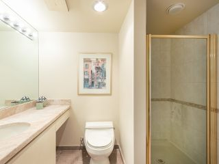 "Photo 20: 202 2108 W 38TH Avenue in Vancouver: Kerrisdale Condo for sale in ""The Wilshire"" (Vancouver West)  : MLS®# R2282081"