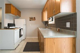 Photo 8: 282 Seven Oaks Avenue in Winnipeg: West Kildonan Residential for sale (4D)  : MLS®# 1817736