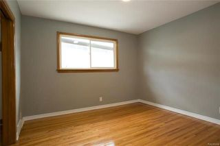 Photo 10: 282 Seven Oaks Avenue in Winnipeg: West Kildonan Residential for sale (4D)  : MLS®# 1817736