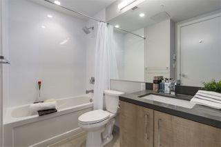"""Photo 10: 1107 1788 ONTARIO Street in Vancouver: Mount Pleasant VE Condo for sale in """"Proximity"""" (Vancouver East)  : MLS®# R2287648"""
