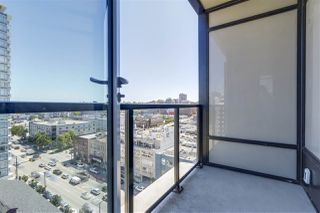 """Photo 12: 1107 1788 ONTARIO Street in Vancouver: Mount Pleasant VE Condo for sale in """"Proximity"""" (Vancouver East)  : MLS®# R2287648"""