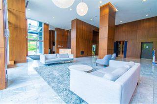 """Photo 2: 4101 13696 100 Avenue in Surrey: Whalley Condo for sale in """"Park Avenue West"""" (North Surrey)  : MLS®# R2289340"""