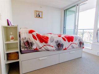 """Photo 6: 4101 13696 100 Avenue in Surrey: Whalley Condo for sale in """"Park Avenue West"""" (North Surrey)  : MLS®# R2289340"""