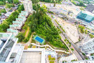 """Photo 17: 4101 13696 100 Avenue in Surrey: Whalley Condo for sale in """"Park Avenue West"""" (North Surrey)  : MLS®# R2289340"""