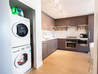 """Photo 11: 4101 13696 100 Avenue in Surrey: Whalley Condo for sale in """"Park Avenue West"""" (North Surrey)  : MLS®# R2289340"""