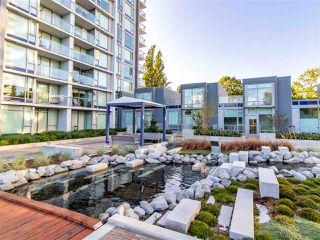 """Photo 14: 4101 13696 100 Avenue in Surrey: Whalley Condo for sale in """"Park Avenue West"""" (North Surrey)  : MLS®# R2289340"""