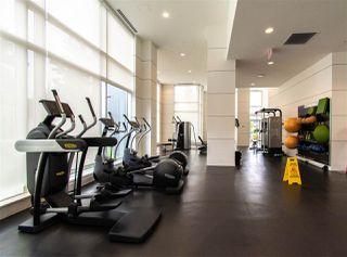 """Photo 15: 4101 13696 100 Avenue in Surrey: Whalley Condo for sale in """"Park Avenue West"""" (North Surrey)  : MLS®# R2289340"""