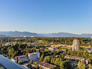 """Photo 7: 4101 13696 100 Avenue in Surrey: Whalley Condo for sale in """"Park Avenue West"""" (North Surrey)  : MLS®# R2289340"""