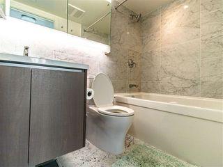 """Photo 8: 4101 13696 100 Avenue in Surrey: Whalley Condo for sale in """"Park Avenue West"""" (North Surrey)  : MLS®# R2289340"""