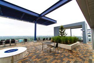 """Photo 18: 4101 13696 100 Avenue in Surrey: Whalley Condo for sale in """"Park Avenue West"""" (North Surrey)  : MLS®# R2289340"""