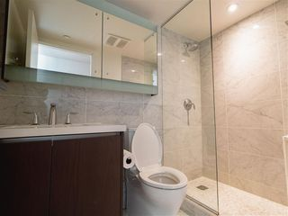 """Photo 12: 4101 13696 100 Avenue in Surrey: Whalley Condo for sale in """"Park Avenue West"""" (North Surrey)  : MLS®# R2289340"""