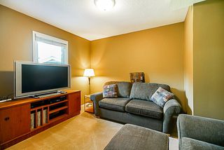 """Photo 7: 8034 150 Street in Surrey: Bear Creek Green Timbers House for sale in """"Mourningside Estates"""" : MLS®# R2293254"""