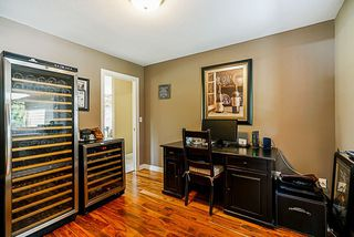 """Photo 8: 8034 150 Street in Surrey: Bear Creek Green Timbers House for sale in """"Mourningside Estates"""" : MLS®# R2293254"""