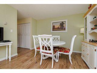 "Photo 9: 105 1909 SALTON Road in Abbotsford: Central Abbotsford Condo for sale in ""Forest Village"" : MLS®# R2295842"