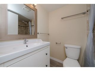 "Photo 13: 105 1909 SALTON Road in Abbotsford: Central Abbotsford Condo for sale in ""Forest Village"" : MLS®# R2295842"