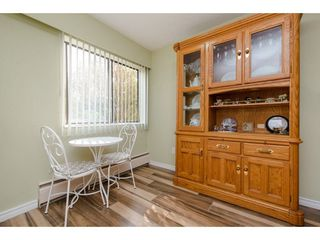 "Photo 5: 105 1909 SALTON Road in Abbotsford: Central Abbotsford Condo for sale in ""Forest Village"" : MLS®# R2295842"