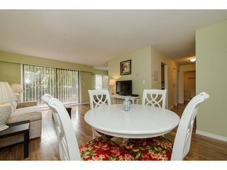 "Photo 10: 105 1909 SALTON Road in Abbotsford: Central Abbotsford Condo for sale in ""Forest Village"" : MLS®# R2295842"