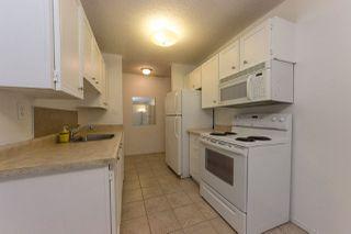 Photo 10:  in Edmonton: Zone 08 Condo for sale : MLS®# E4124990