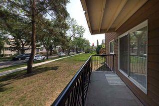 Photo 29:  in Edmonton: Zone 08 Condo for sale : MLS®# E4124990