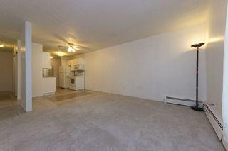 Photo 15:  in Edmonton: Zone 08 Condo for sale : MLS®# E4124990
