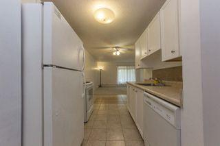 Photo 5:  in Edmonton: Zone 08 Condo for sale : MLS®# E4124990