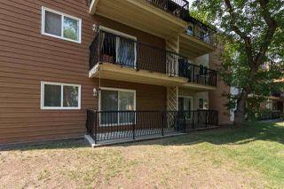 Photo 26:  in Edmonton: Zone 08 Condo for sale : MLS®# E4124990